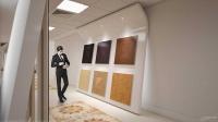 64_Berti Shopping Experience - Berti Wooden Floors- Parquet