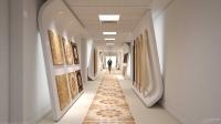 65_Berti Shopping Experience - Berti Wood Flooring - Parquet