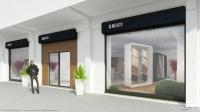 66_Berti Shopping Experience - Berti Wooden Floors- Parquet