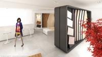 67_Berti Shopping Experience - Berti Wood Flooring - Parquet