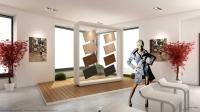 68_Berti Shopping Experience - Berti Wooden Floors- Parquet
