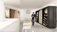 69_Berti Shopping Experience - Berti Wood Flooring - Parquet