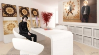 70_Berti Shopping Experience - Berti Wooden Floors- Parquet