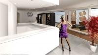 72_Berti Shopping Experience - Berti Wooden Floors- Parquet