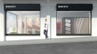73_Berti Shopping Experience - Berti Wood Flooring - Parquet