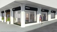 74_Berti Shopping Experience - Berti Wooden Floors- Parquet