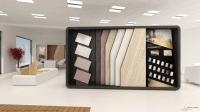 75_Berti Shopping Experience - Berti Wood Flooring - Parquet
