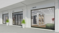 76_Berti Shopping Experience - Berti Wooden Floors- Parquet
