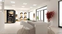 77_Berti Shopping Experience - Berti Wood Flooring - Parquet