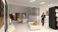 78_Berti Shopping Experience - Berti Wooden Floors- Parquet