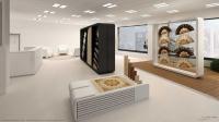79_Berti Shopping Experience - Berti Wood Flooring - Parquet