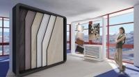 81_Berti Shopping Experience - Berti Wood Flooring - Parquet