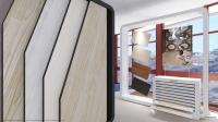83_Berti Shopping Experience - Berti Wood Flooring - Parquet