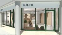 84_Berti Shopping Experience - Berti Wooden Floors- Parquet