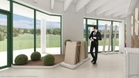 85_Berti Shopping Experience - Berti Wood Flooring - Parquet