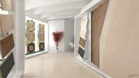 86_Berti Shopping Experience - Berti Wooden Floors- Parquet