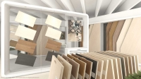 87_Berti Shopping Experience - Berti Wood Flooring - Parquet