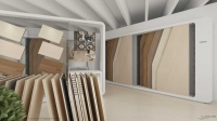 88_Berti Shopping Experience - Berti Wooden Floors- Parquet