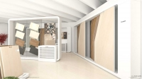 89_Berti Shopping Experience - Berti Wood Flooring - Parquet