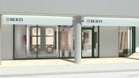 90_Berti Shopping Experience - Berti Wooden Floors- Parquet