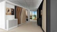 91_Berti Shopping Experience - Berti Wood Flooring - Parquet