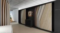 92_Berti Shopping Experience - Berti Wooden Floors- Parquet