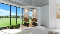 93_Berti Shopping Experience - Berti Wood Flooring - Parquet