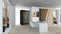 94_Berti Shopping Experience - Berti Wooden Floors- Parquet