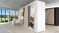 95_Berti Shopping Experience - Berti Wood Flooring - Parquet