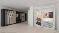 96_Berti Shopping Experience - Berti Wooden Floors- Parquet