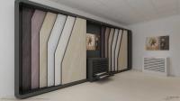 97_Berti Shopping Experience - Berti Wood Flooring - Parquet