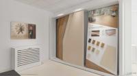 99_Berti Shopping Experience - Berti Wood Flooring - Parquet