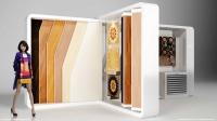 00_Berti Shopping Experience - Berti Wood Flooring - Parquet