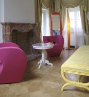 Berti Parquet Artistici: Disegni Mod Rezzonico su Rovere - Berti Pavimenti Legno - Parquet modelli