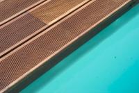 Berti Parquet Esterno Havana Decking - Berti Pavimenti Legno