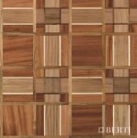 Berti Artistic Parquet: model Scozzese - Berti Wooden Floors