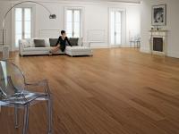 Berti Wooden Floors Lux Doussiè - Pre-finished Parquet