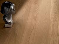 Berti Wooden Floors Lux Oak - Pre-finished multilayers Parquet