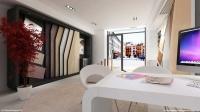 Berti Shopping Experience - Berti Pavimenti Legno - Parquet_39