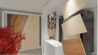 Berti Shopping Experience - Berti Pavimenti Legno - Parquet_50