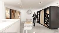 Berti Shopping Experience - Berti Pavimenti Legno - Parquet_69