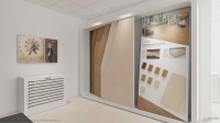 Berti Shopping Experience - Berti Pavimenti Legno - Parquet_99