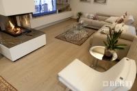 Berti Pavimenti Legno, pavimenti in legno, Avantgarde Naturalizzato
