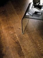 BertiStudio Vintage Rovere Castagno - Berti Wood Flooring Pre-finished Parquet