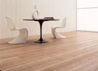 BertiStudio Vintage Rovere Tabià Avorio - Berti  Wood Flooring Pre-finished Parquet