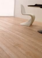 BertiStudio Vintage Rovere Tabià Avorio - Berti  Wood Flooring Pre-finished wide planks Parquet