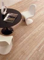 BertiStudio Vintage Rovere Tabià Avorio - Berti  Wood Flooring Pre-finished multilayers Parquet