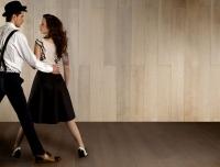 BertiStudio Vintage Rovere Eden e Mistic - Berti Wooden Floors Parquet