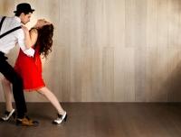 BertiStudio Vintage Rovere Eden e Mistic - Berti Wood Flooring Multilayers Parquet