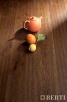 BertiStudio Vintage - Rovere Piallato Old - Berti Wood Flooring Multilayers Parquet